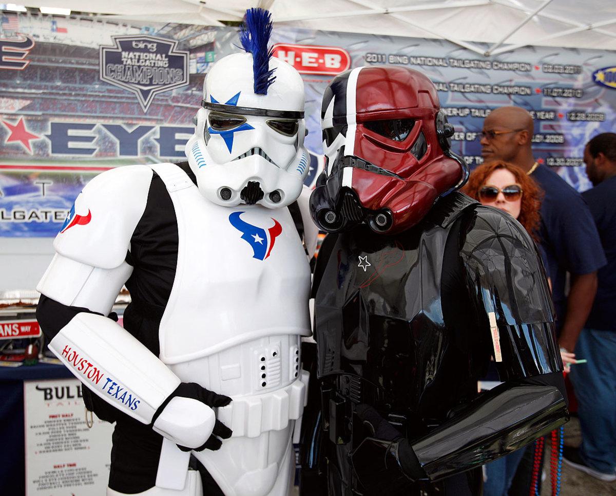 houston-texans-fans-stormtroopers.jpg