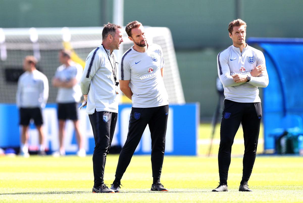 england-media-access-2018-fifa-world-cup-russia-5b33eb7473f36c347100000d.jpg