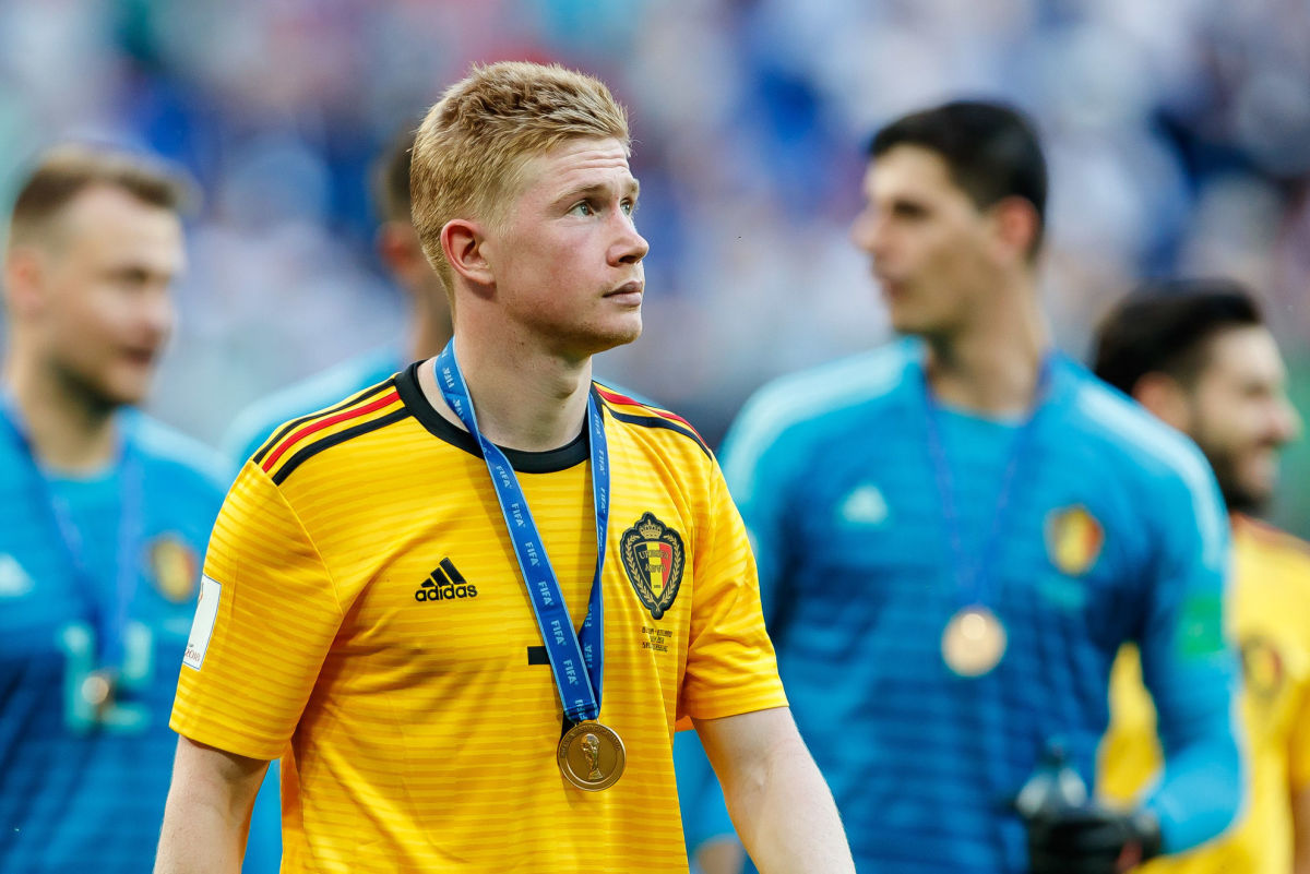 belgium-v-england-3rd-place-playoff-2018-fifa-world-cup-russia-5b603818c976642534000035.jpg