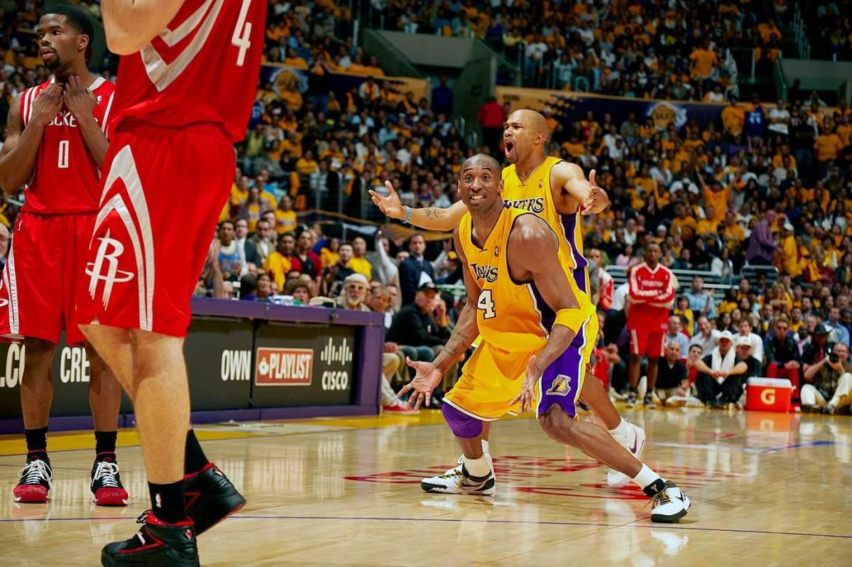 2009-0504-Kobe-Bryant-Derek-Fisher-ophd-137775.jpg