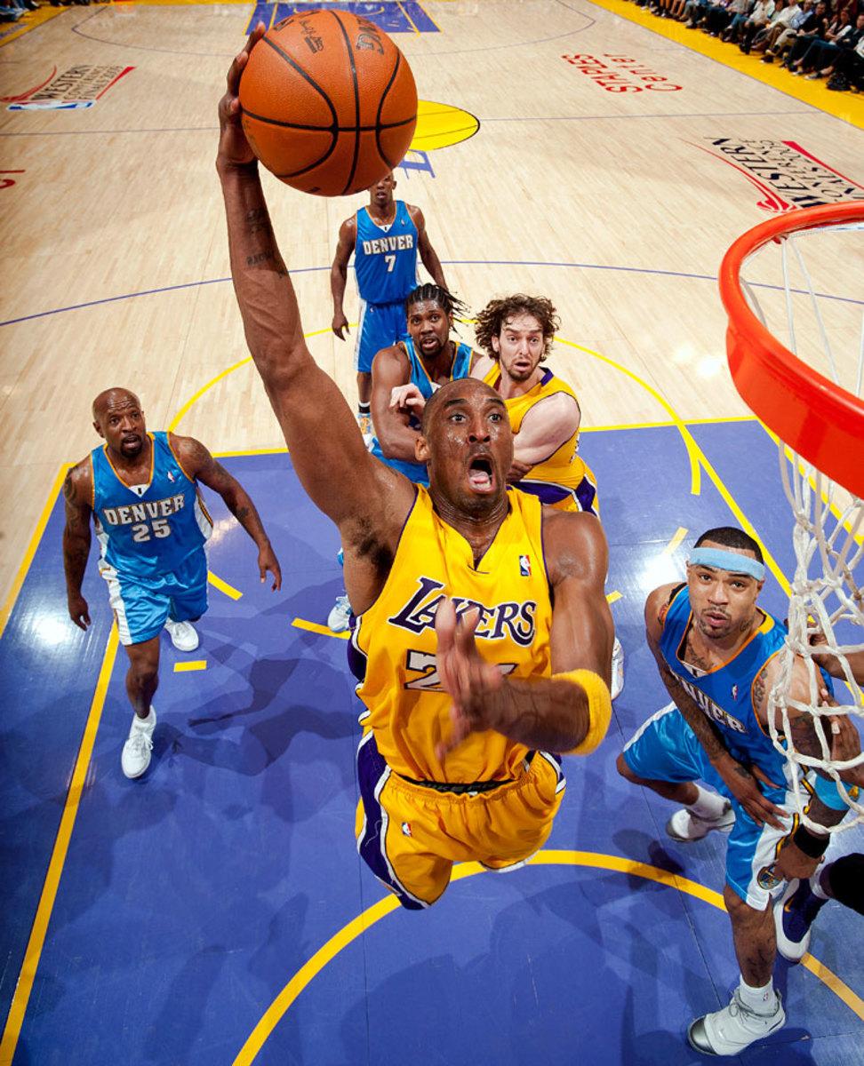 2009-0519-Kobe-Bryant-opme-4392.jpg