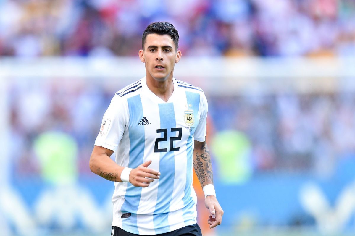 france-v-argentina-round-of-16-2018-fifa-world-cup-russia-5b3c5143347a02ab39000001.jpg