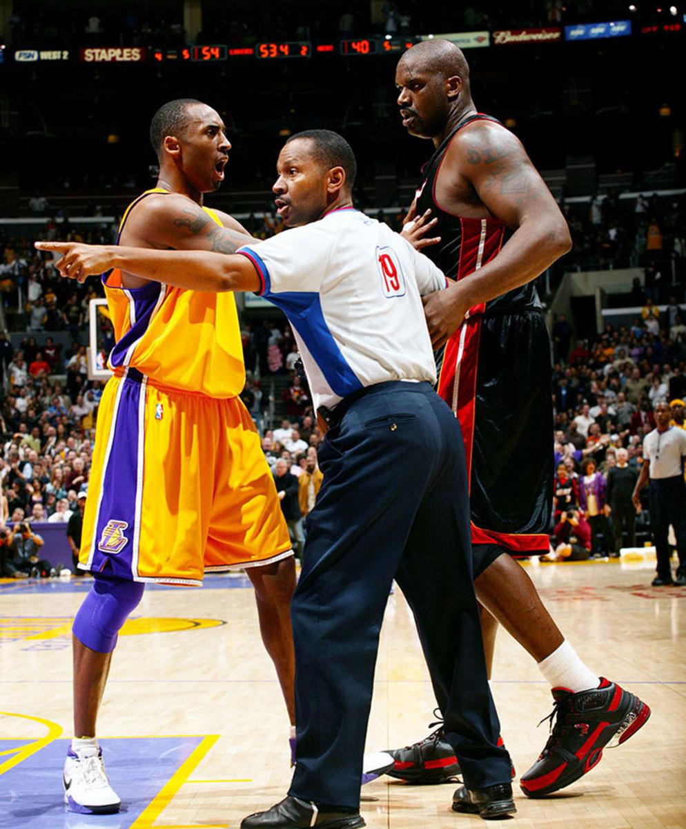 2006-0116-Kobe-Bryant-Shaquille-O'Neal-014728871.jpg