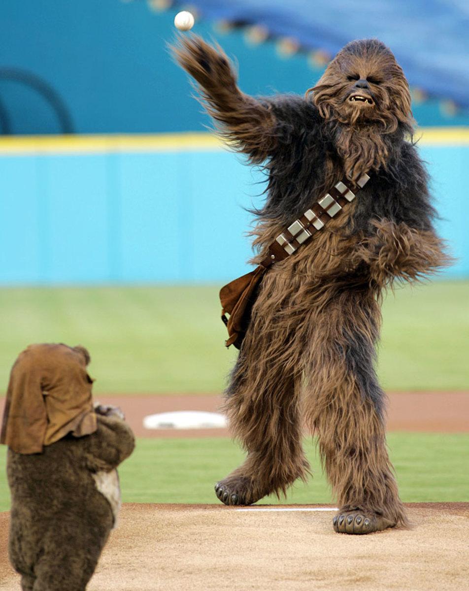 chewbacca-first-pitch.jpg