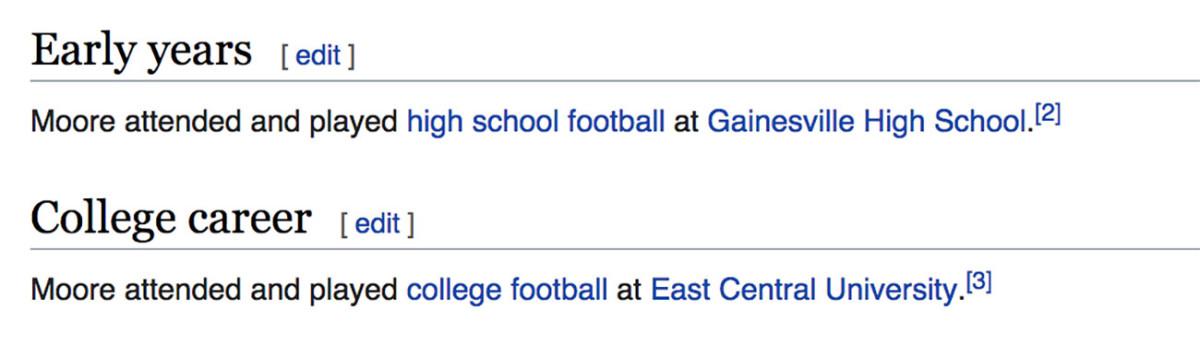david-moore-wikipedia.jpg