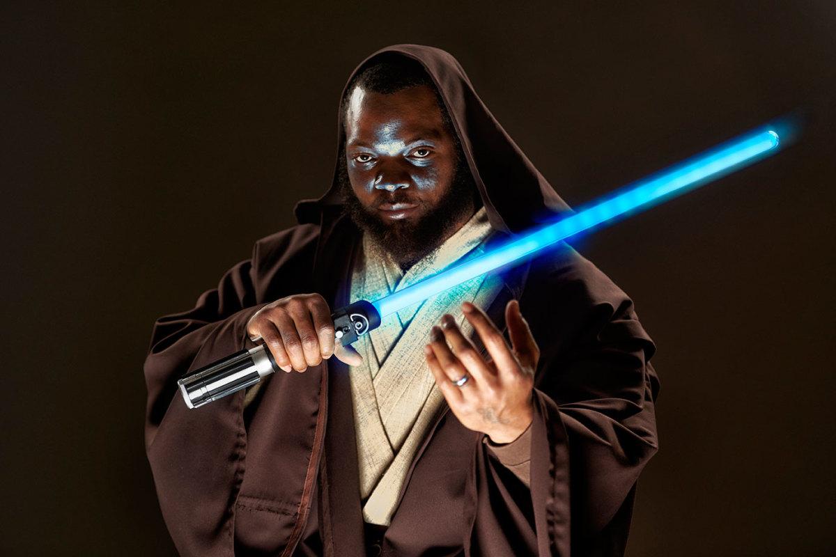 2015-1209-Michael-Bennett-Star-Wars-Jedi-X160197_TK1_080_rawfinal.jpg