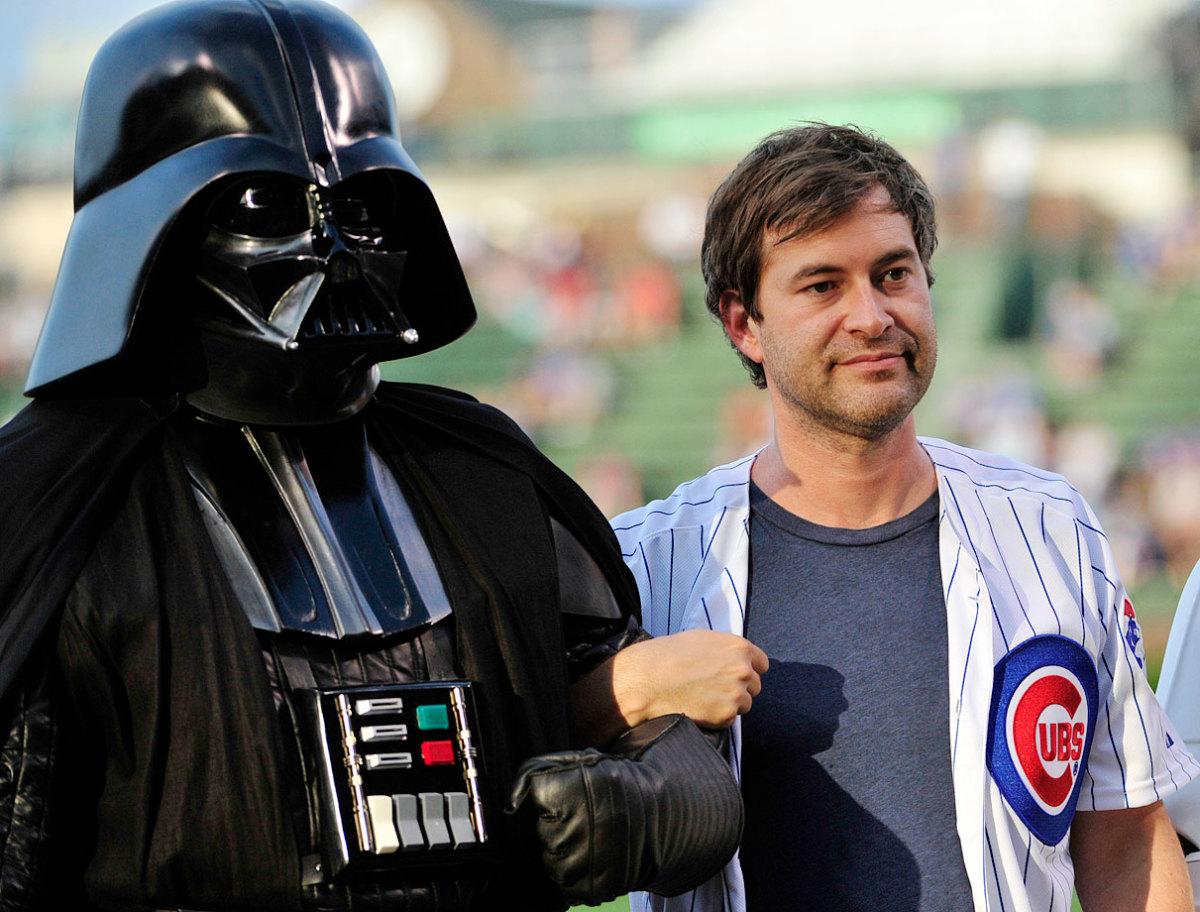 2014-0820-Mark-Duplass-Darth-Vader-Star-Wars.jpg
