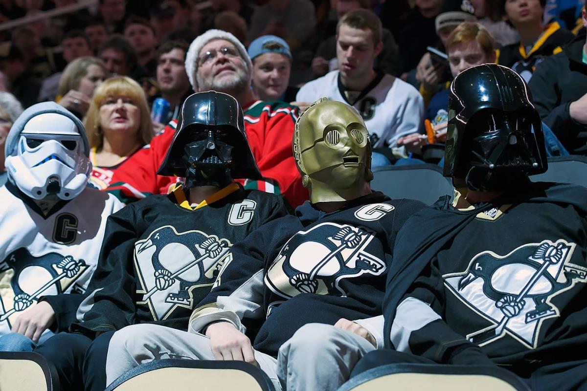 2015-1218-Pittsburgh-Penguins-Star-Wars-fans.jpg