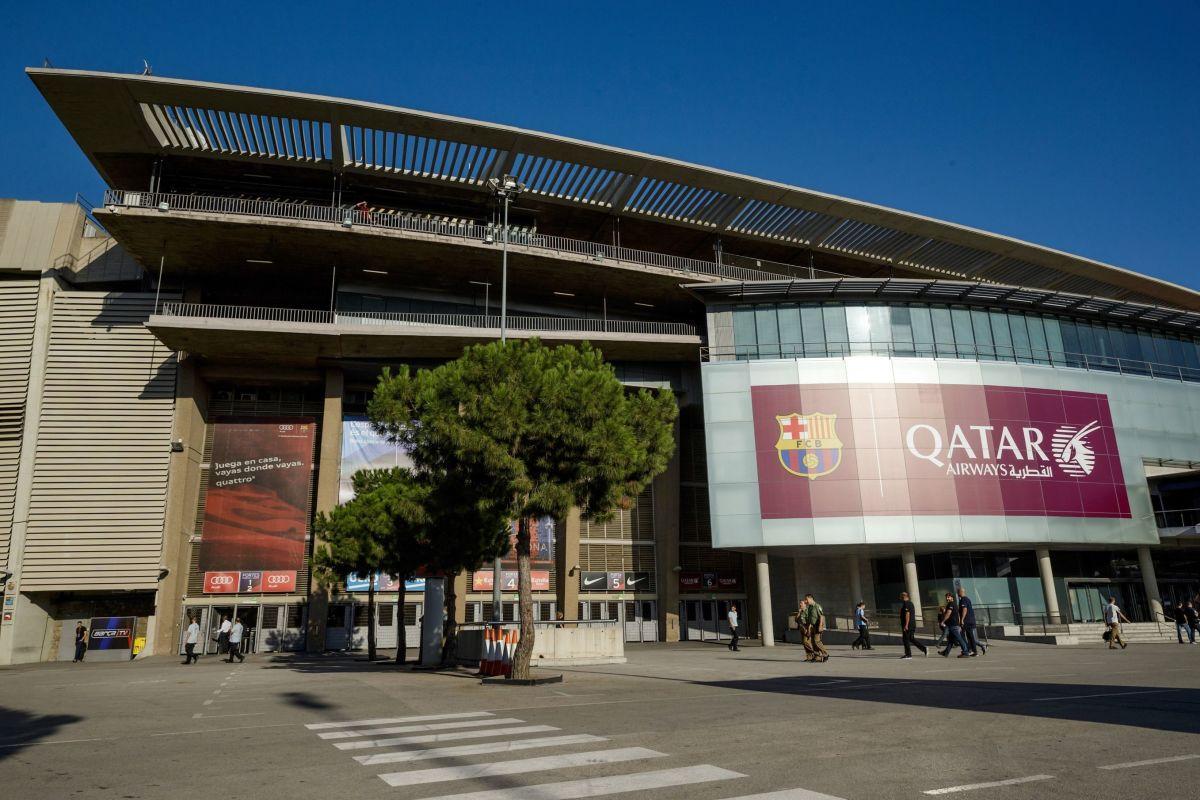 primera-division-fc-barcelona-v-levante-ud-5bd30afa27750f42d3000001.jpg