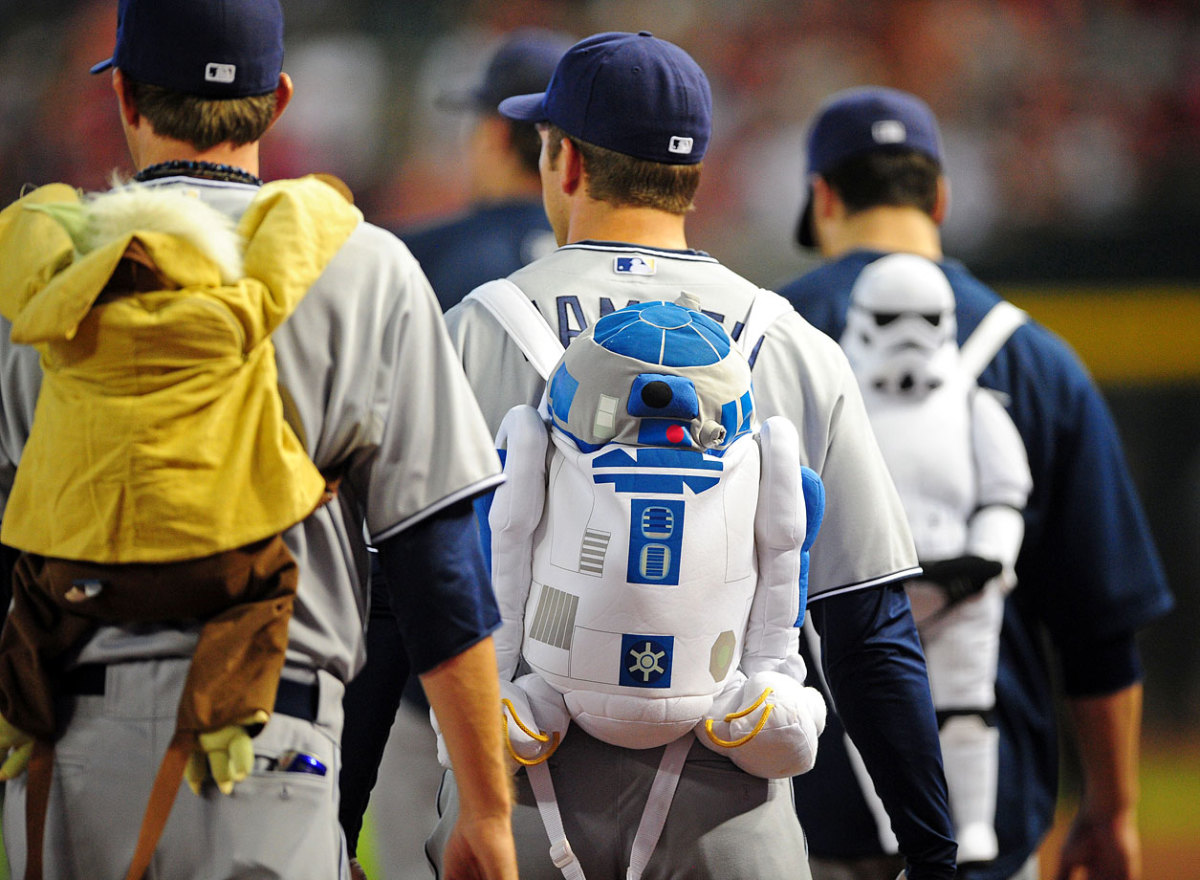 padres-relief-pitchers-backpacks.jpg