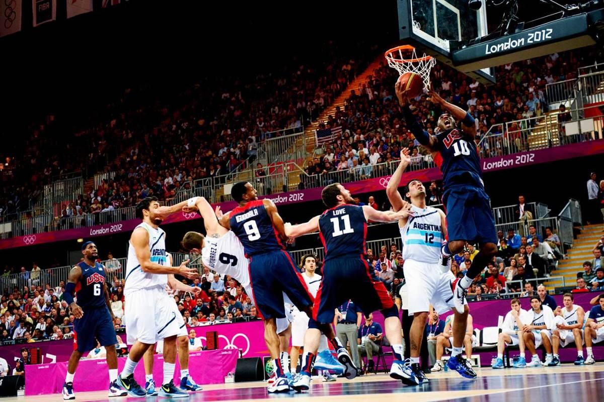 2012-0806-Kobe-Bryant-op3w-13517.jpg