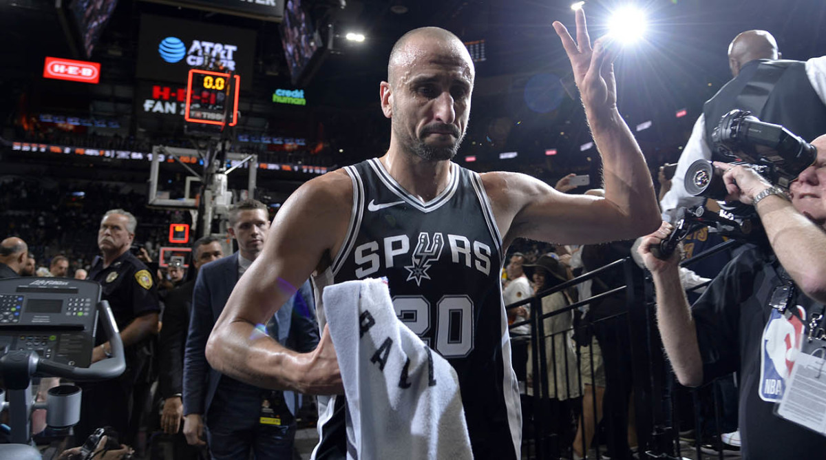 manu-retirement-lead.jpg