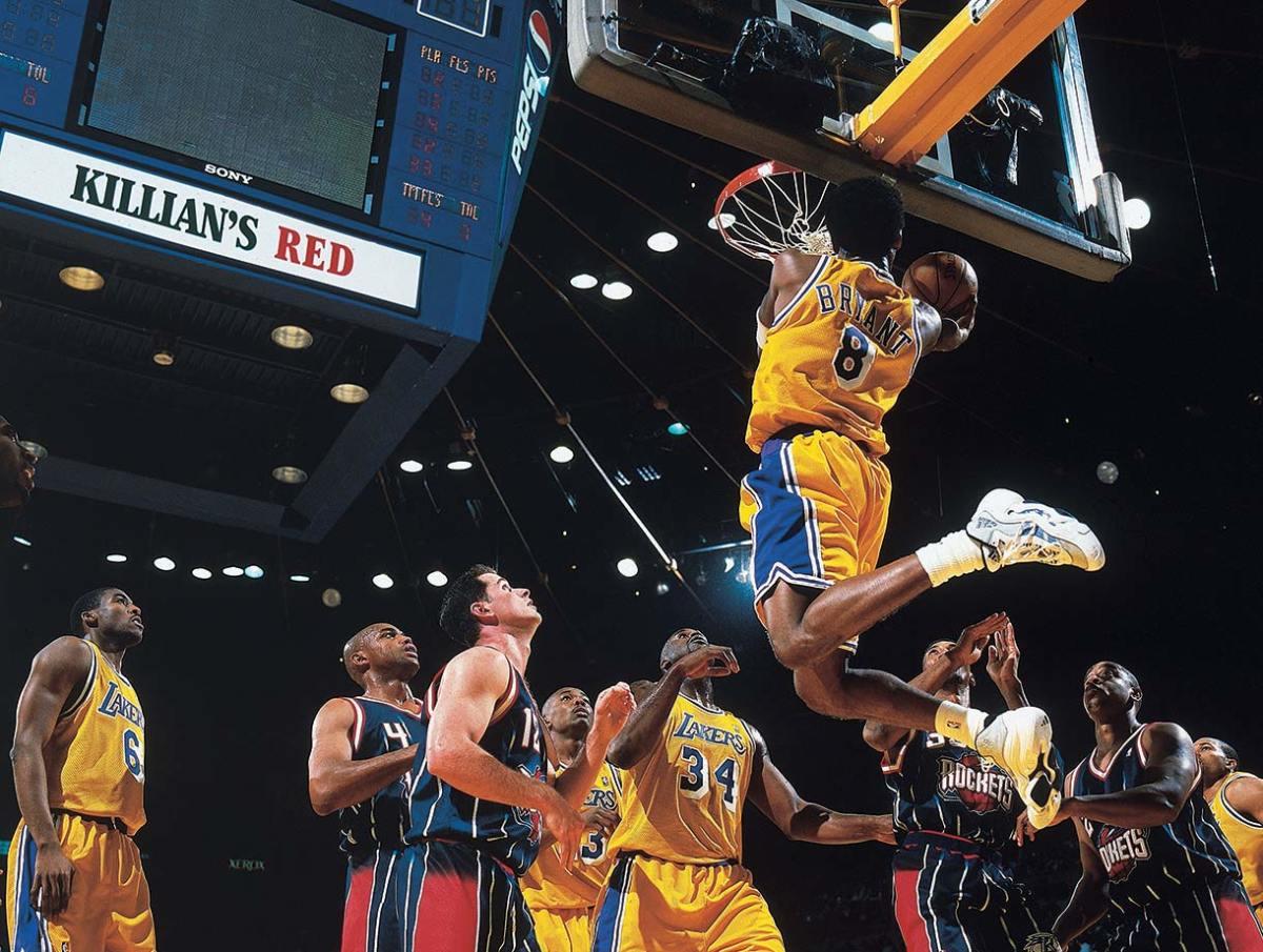 1999-0205-Kobe-Bryant-LOF02S.jpg