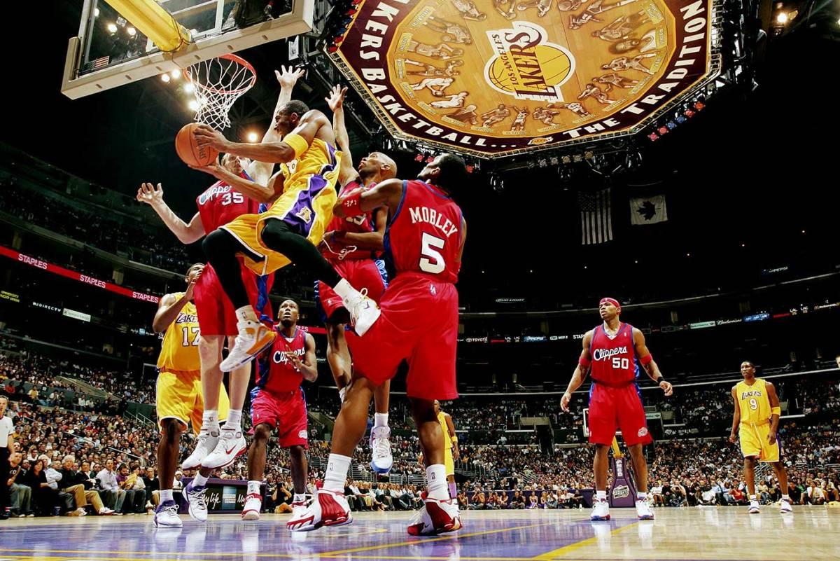 2005-1118-Kobe-Bryant-014519288final.jpg