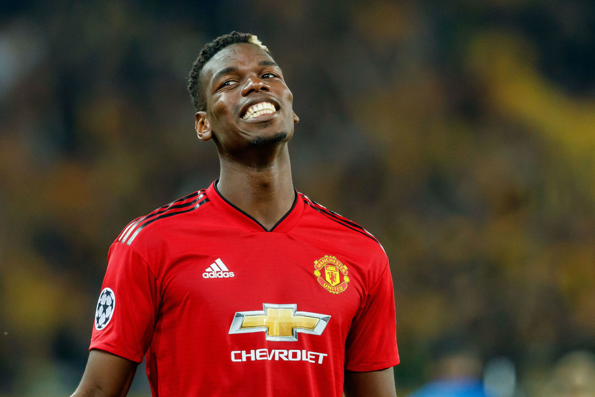 bsc-young-boys-v-manchester-united-uefa-champions-league-group-h-5bac945714db2fa347000001.jpg