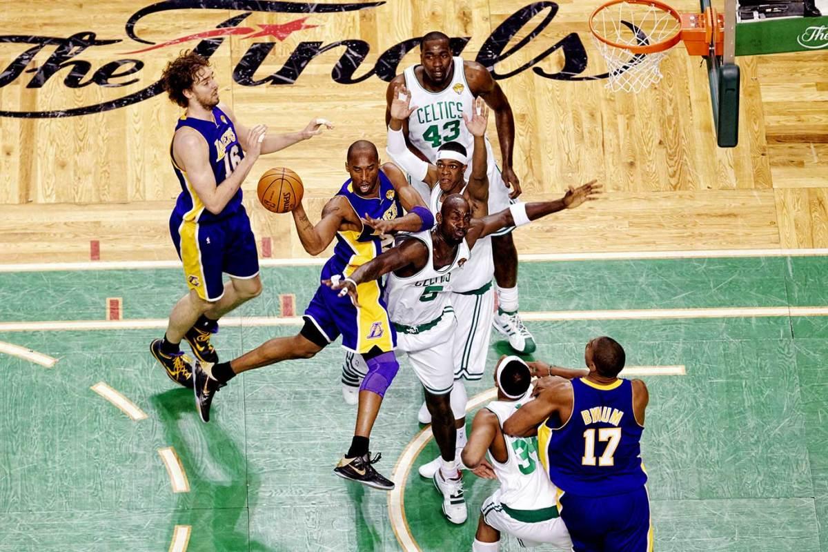 2010-0610-Kobe-Bryant-Kevin-Garnett-Rajon-Rondo-oprm-32038.jpg