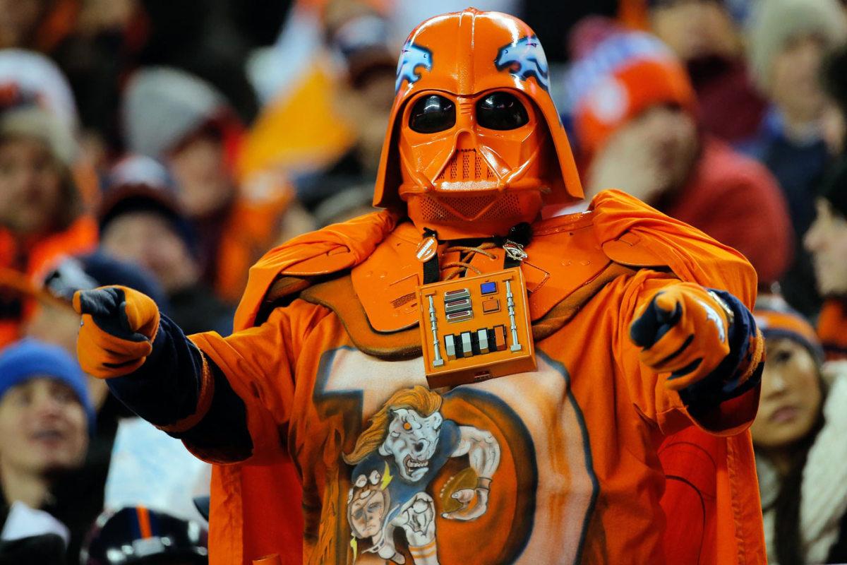 2014-1228-Denver-Broncos-fan-Darth-Vader-Star-Wars.jpg