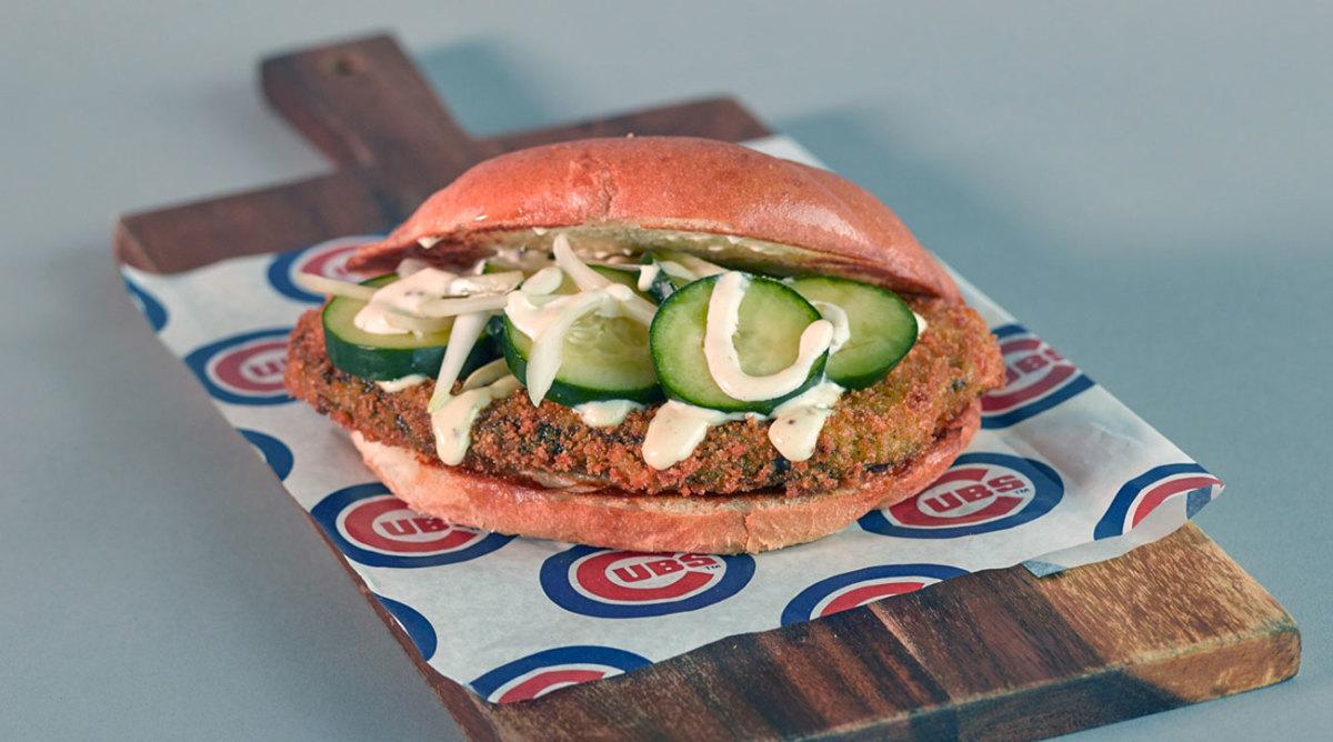 polk-street-breaded-pork.jpg