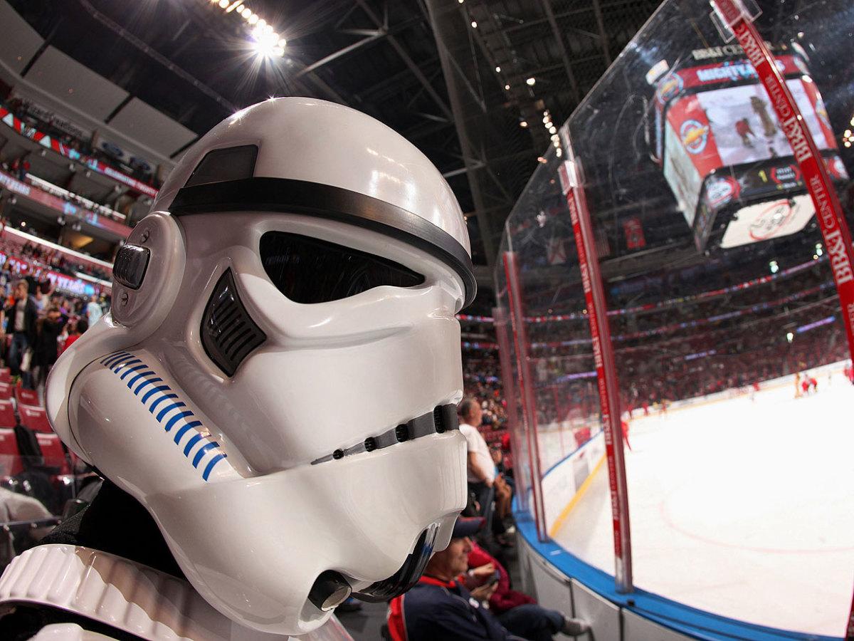 florida-panthers-fan-storm-trooper.jpg