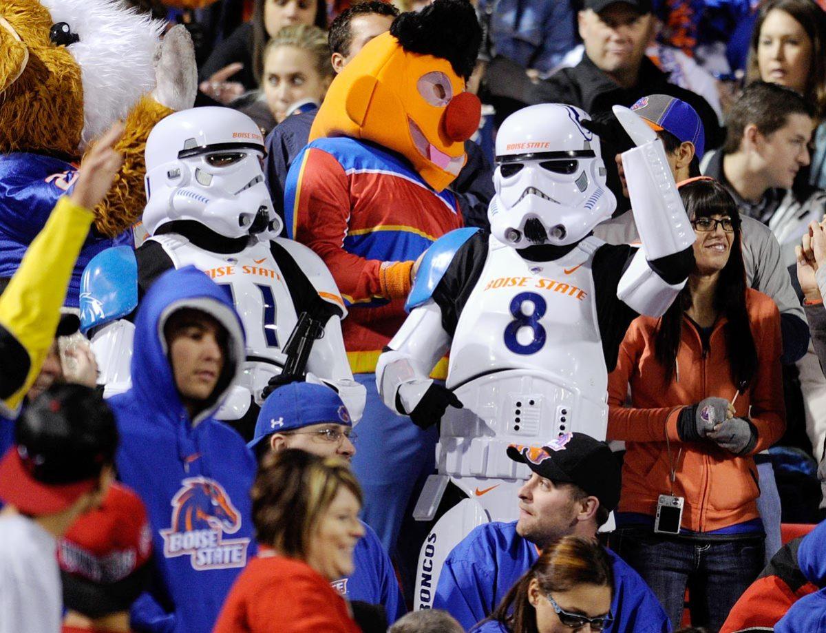 boise-state-stormtroopers.jpg