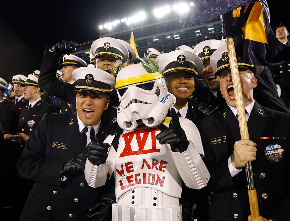 2015-1114-Navy-football-fan-stormtrooper.jpg
