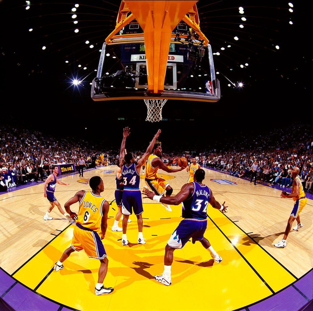 1998-0601-Kobe-Bryant-079117368.jpg