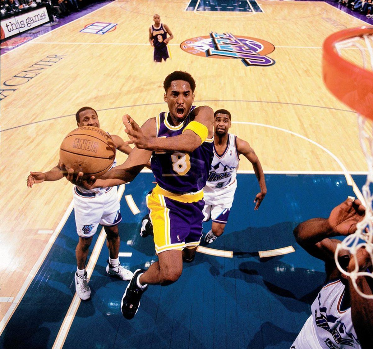1998-0518-Kobe-Bryant-NBA01S.jpg