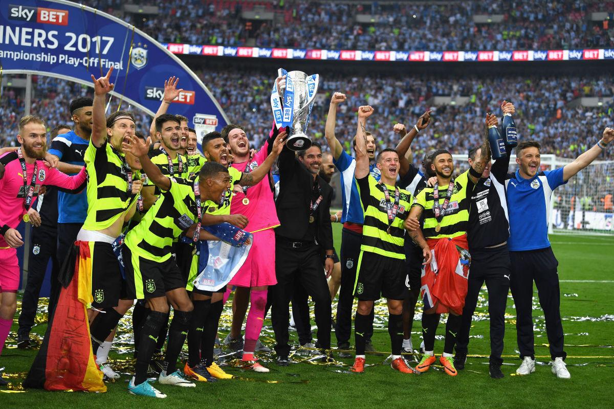 huddersfield-town-v-reading-sky-bet-championship-play-off-final-5b5dc444f7b09df8bd000013.jpg