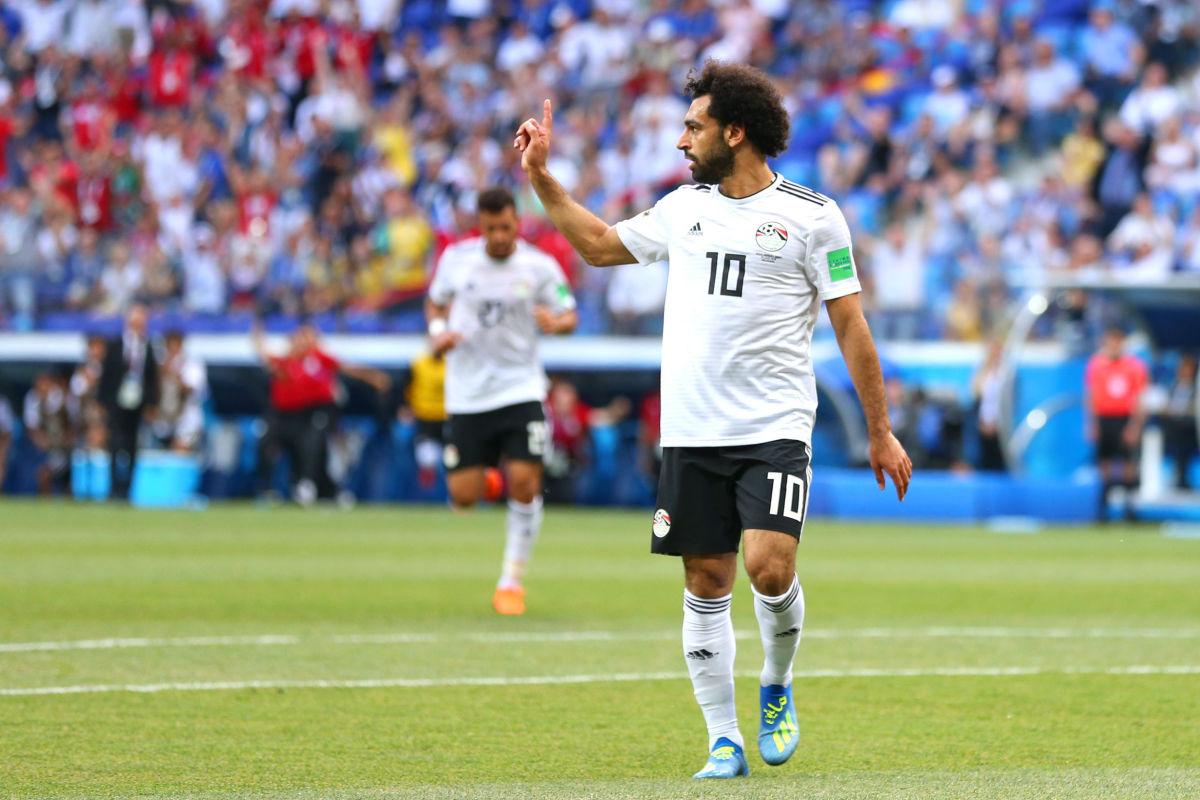 saudi-arabia-v-egypt-group-a-2018-fifa-world-cup-russia-5b362c2ef7b09d6ac2000001.jpg
