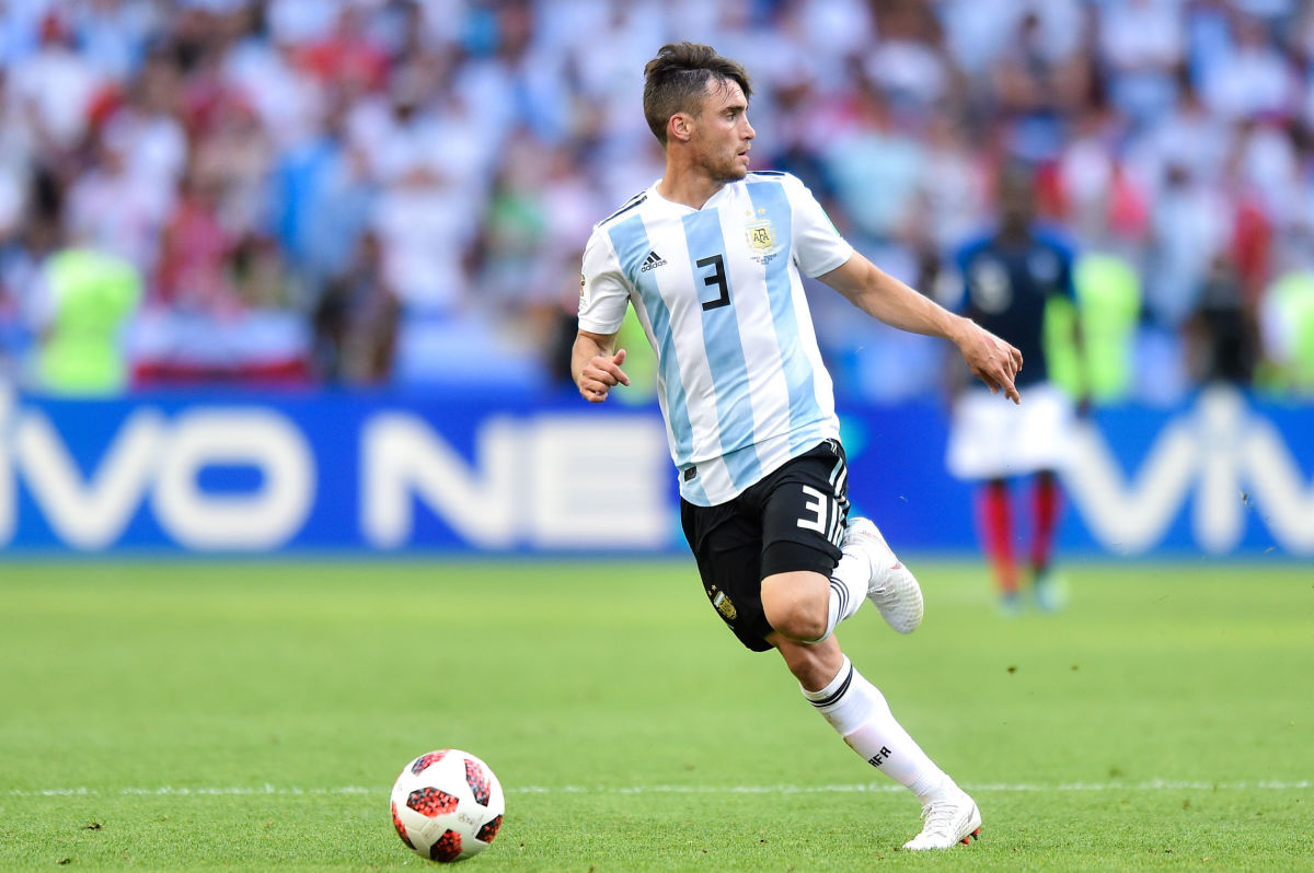 france-v-argentina-round-of-16-2018-fifa-world-cup-russia-5b5f56971ae0d76c26000008.jpg