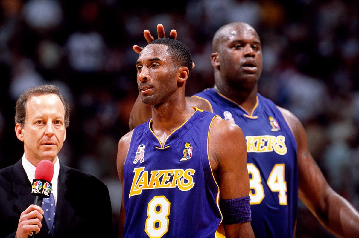 2002-0617-Kobe-Bryant-Shaquille-O'Neal-079117352.jpg