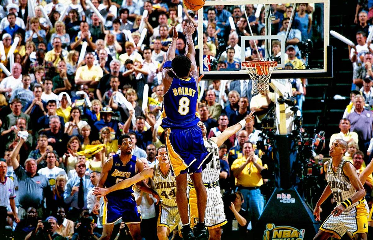 2000-0614-Kobe-Bryant-001285125final.jpg