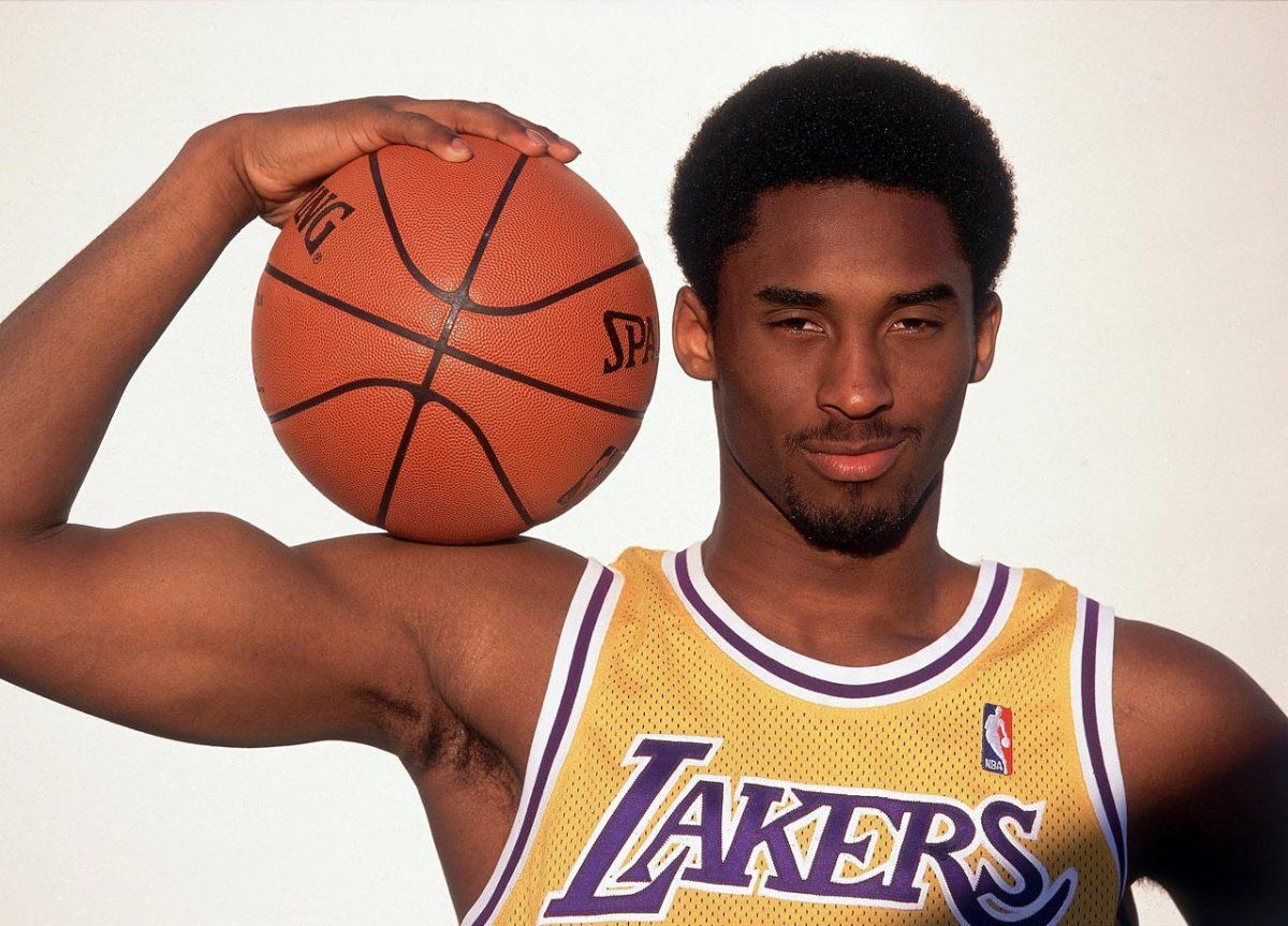 1998-0201-Kobe-Bryant-005715694.jpg