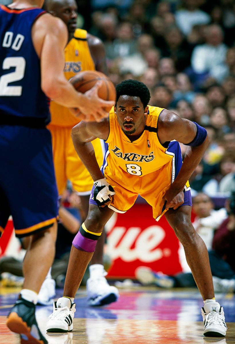 2000-0117-Kobe-Bryant-079117358.jpg
