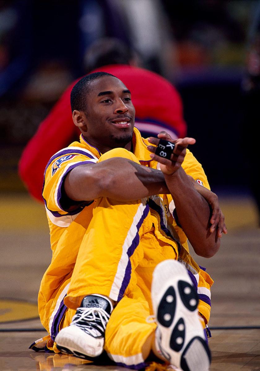 1997-0303-Kobe-Bryant-079117363.jpg