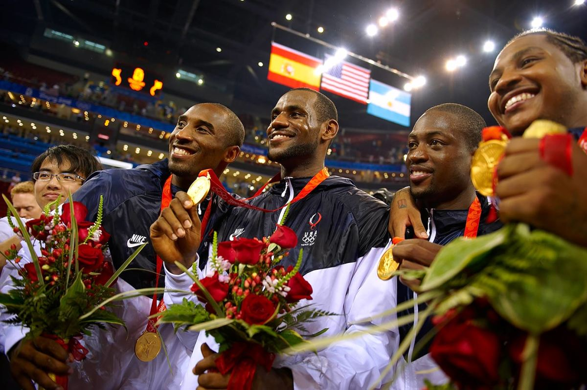 2008-0824-Kobe-Bryant-LeBron-James-Dwyane-Wade-Carmelo-Anthony-opgw-27729.jpg