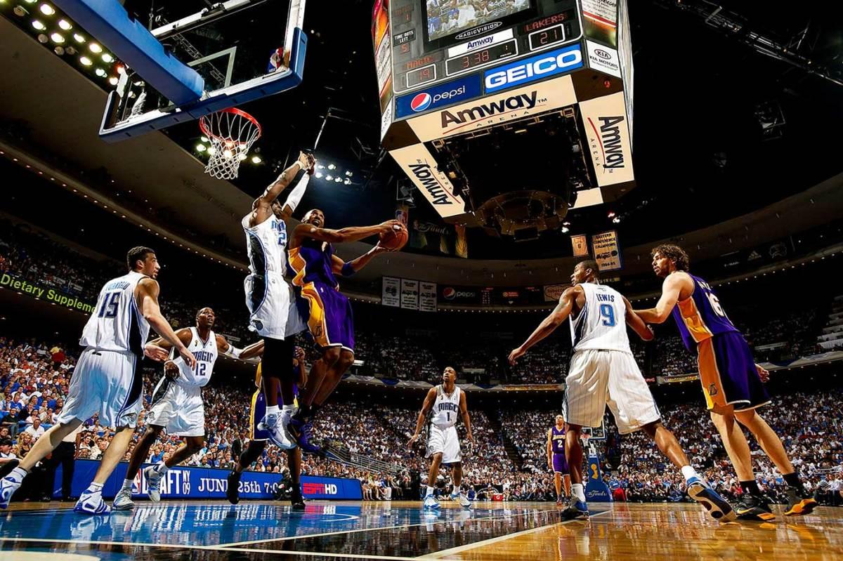 2009-0609-Kobe-Bryant-opme-24221.jpg