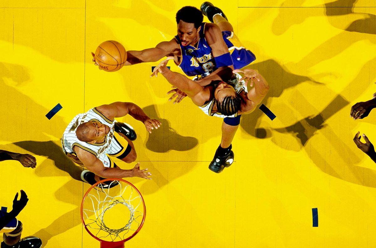 2000-0226-Kobe-Bryant-079117318.jpg