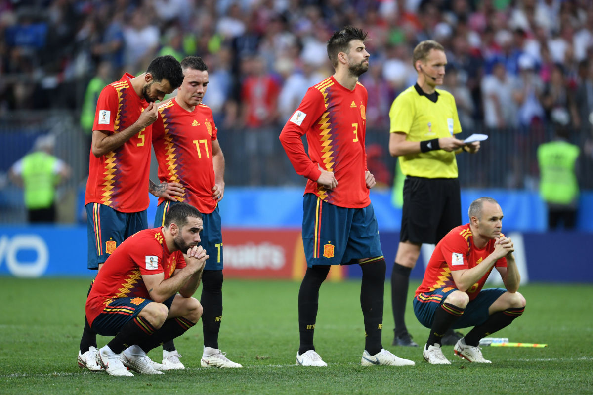 spain-v-russia-round-of-16-2018-fifa-world-cup-russia-5b392dd2347a025a59000001.jpg