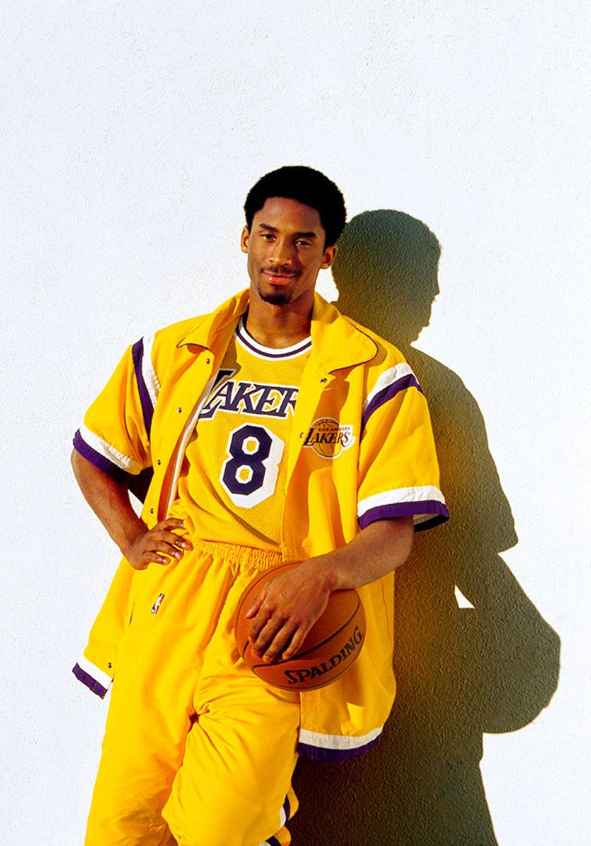 1998-0201-Kobe-Bryant-005721185.jpg