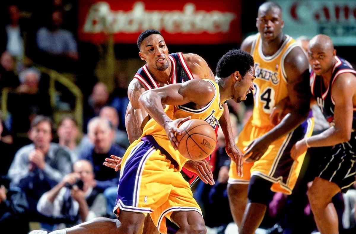 1999-0205-Kobe-Bryant-Scottie-Pippen-005792500.jpg