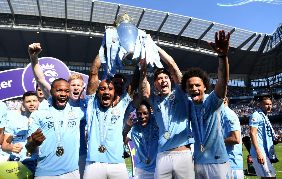 manchester-city-v-huddersfield-town-premier-league-5b013bb47134f6e921000001.jpg
