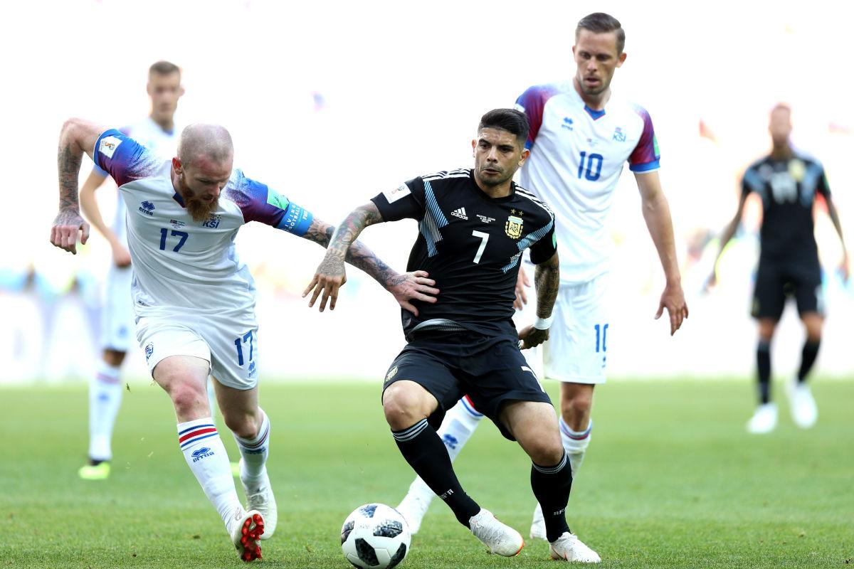 argentina-v-iceland-group-d-2018-fifa-world-cup-russia-5b28c331f7b09d6dba000008.jpg