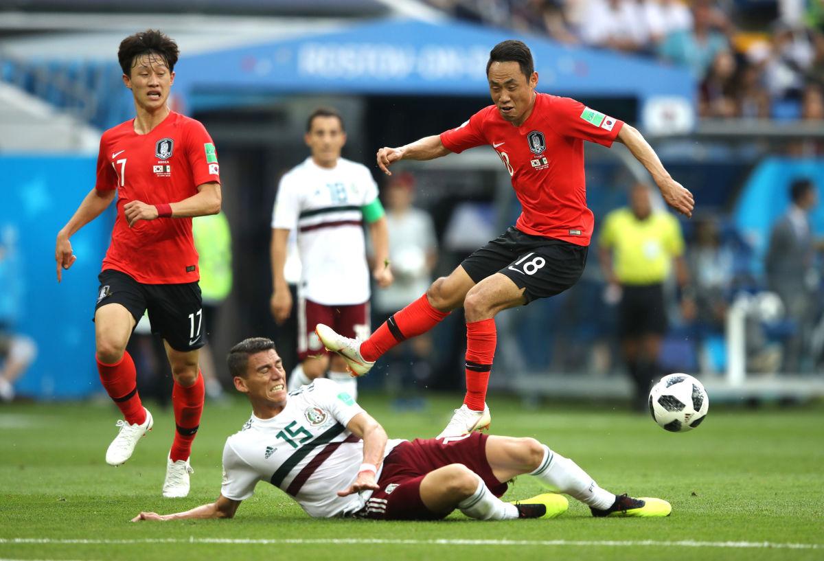 korea-republic-v-mexico-group-f-2018-fifa-world-cup-russia-5b2e779d347a02972e000005.jpg