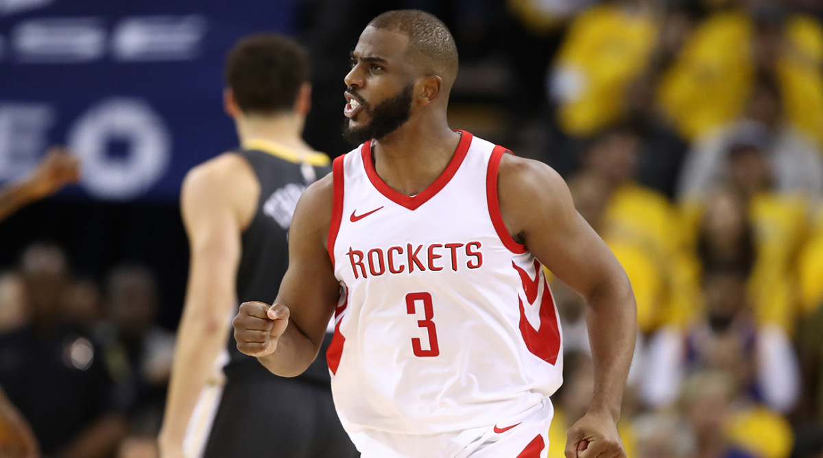 chris_paul_gets_massive_new_deal_with_houston.jpg