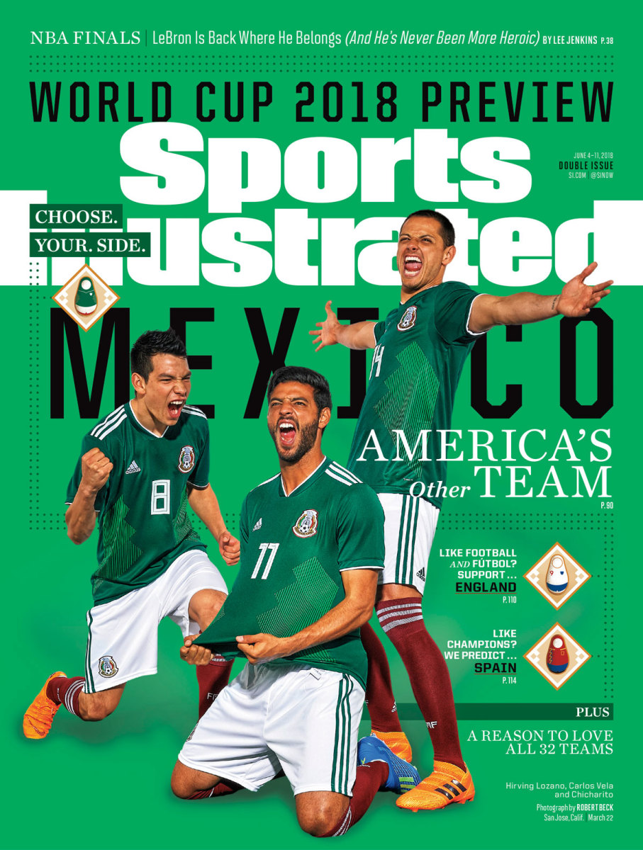 mexico-world-cup-cover-2018.jpg