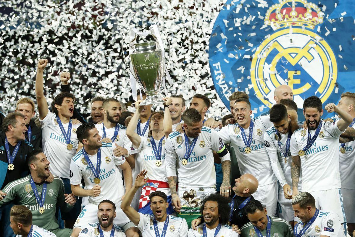 uefa-champions-league-real-madrid-v-liverpool-fc-5b5ae2fe7134f6575100002d.jpg