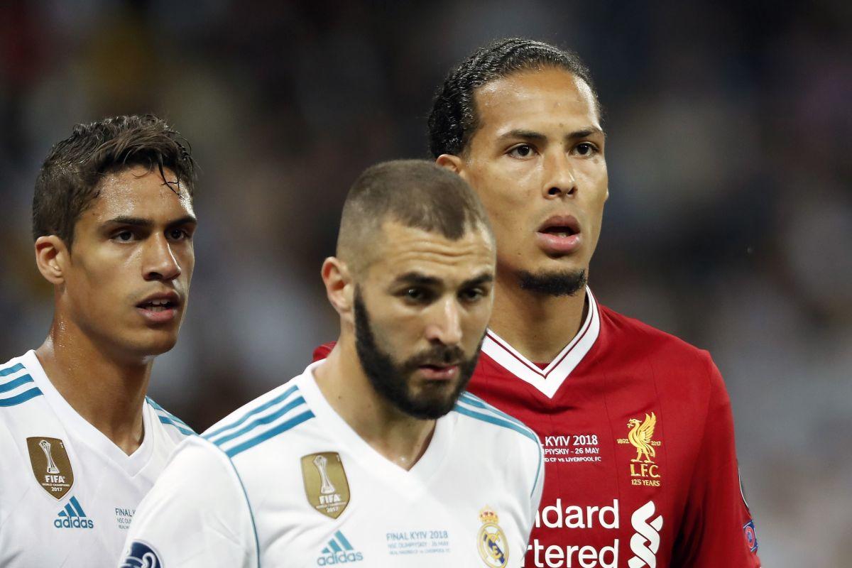 uefa-champions-league-real-madrid-v-liverpool-fc-5b34fb7ff7b09dcaa9000006.jpg