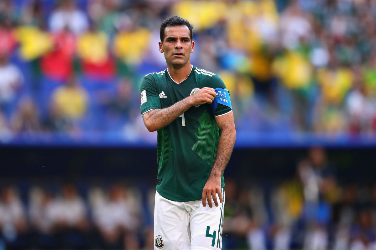 brazil-v-mexico-round-of-16-2018-fifa-world-cup-russia-5b3ac145347a020c84000001.jpg