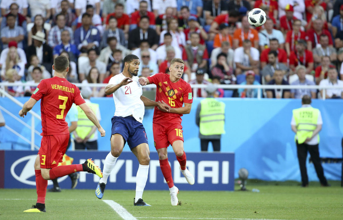 england-v-belgium-group-g-2018-fifa-world-cup-russia-5b363eaff7b09d89e0000020.jpg